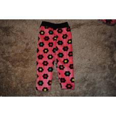 Лосини дитячі утеплені червоні 6956 купити в інтернет магазині ... 76682b5907fc0