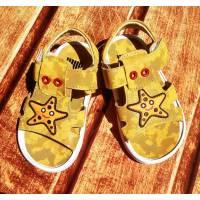 f178c251e7fdcf Акційний розпродаж дитячого взуття та одягу в інтернет магазині ...