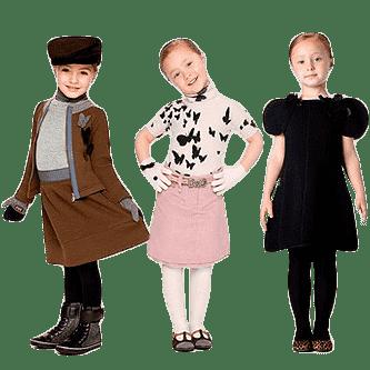 Інтернет магазин дитячого одягу та взуття Чебурашка 833923dab07f1