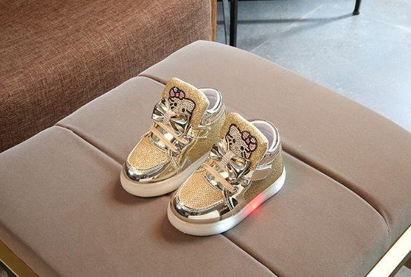 Рекомендації щодо купівлі дитячого взуття ef5f023549d6d